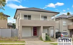 4 Baret Street, Lidcombe NSW