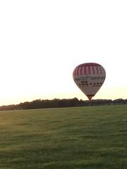 170626 - Ballonvaart Veendam naar Eesergroen 23