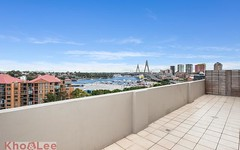 66/152 Bulwara Road, Pyrmont NSW