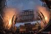 COLDPLAY live at San Siro Stadium in Milan on July 3, 2017 © elena di vincenzo-3747 ((Miss) *Elena Di Vincenzo*) Tags: chrismartin elenadivincenzo guyberryman jonnybuckland willchampion ccoldplaymilan coldplay coldplaycocnerr coldplaygig coldplaylive coldplaylivemusic coldplaymeazza coldplaymilan coldplaymusic coldplaysansiro milanocoldplay