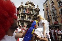 """Txupinazo 2017 • <a style=""""font-size:0.8em;"""" href=""""http://www.flickr.com/photos/39020941@N05/35584055762/"""" target=""""_blank"""">View on Flickr</a>"""