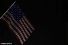 4 DE JULIO DIA DE LA INDEPENDENCIA DE LOS ESTADO UNIDO. BANDERA. FLAG. INDEPENDENCE DAY 4TH JULY THE UNITED STATE. (ALBERTO CERVANTES PHOTOGRAPHY) Tags: bandera flag star estrella independence day independencia dia 4th july eeuu