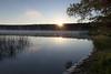 Otter Lake (rdmegr) Tags: sleepingbeardunes lakescapes