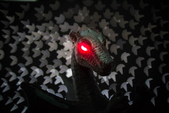 IMG_2180 (karnerobr) Tags: pet toy dragão dragon dark macro escuro canon 1855 t5