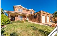 8 Binaburra Place, Karabar NSW