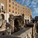 Italy 2017 - Basilicata, Puglia-164
