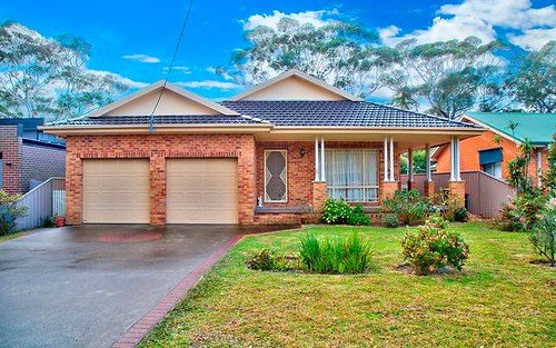 8 Moronga Street, Bateau Bay NSW