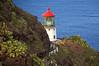 Makapu'u Lighthouse - Windward Side-Oahu Hawaii 01164 (Emory Minnick) Tags: makapuu lighthouse windward sideoahu hawaii mountaintop hike