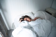 (Antony Bou) Tags: antony bou antonybou girlfriend love bed light beautiful photography cocooning pure