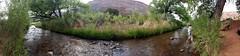 20170704_JoelnJamesAtJemezRiver (JoelDeluxe) Tags: jemez mtns river jezebel july4th 2017 newmexico nm joeldeluxe