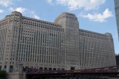 My City 2017 -{Filename»}-99 (Scott McMorrow Photography) Tags: architecture chicago downtown landmark landscape mycity river riverwalk skyline skyscraper walkabout adudhabi chicagoist