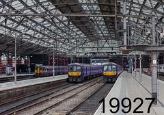 robfrance5d2_19927_140417_x156460_x319367_x319386_liverpool_lime_street_nt_edr16lr6pse15weblowres (RF_1) Tags: 156 156460 2017 319 319367 319386 arriva brel britain britishrailengineering britishrailengineeringltd class156 class319 cummins cumminsnt855r5 db deutschebahn dieselmultipleunit dmu electricmultipleunit emu england franchise greatbritain limest limestreet liverpool liverpoollimest liverpoollimestreet localtrain localtrains metrocammel northern northernengland northernrail passengertrain publictransport railway railways sprinter stoppingtrain stoppingtrains supersprinter train trains transport travel traveling uk unitedkingdom