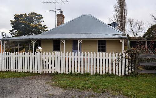 88 Bannaby St, Taralga NSW 2580