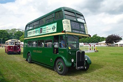 Saturday at The Kent County Show....archiving. (favmark1) Tags: 2017 detling saturday thekentcountyshow
