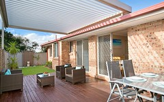 97C Victor Road, Dee Why NSW
