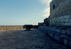 Cefalù (dona(bluesea)) Tags: cefalù palermo sicilia sicily