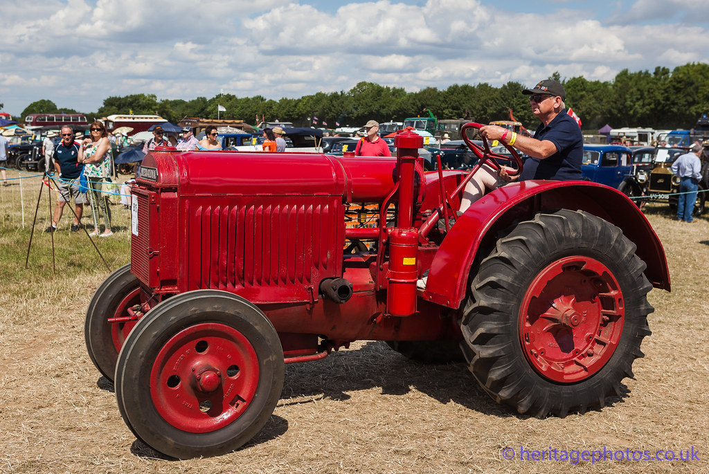 Tractor Car Tags : The world s best photos of and tractor flickr hive mind