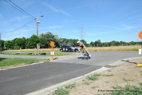 TT vierdaagse kontich 2017 (169)