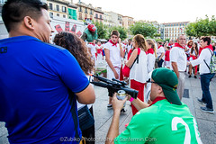 "Javier_M-Sanfermin2017120717007 • <a style=""font-size:0.8em;"" href=""http://www.flickr.com/photos/39020941@N05/35714885672/"" target=""_blank"">View on Flickr</a>"