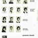 Akeley School Annual 1965 img022