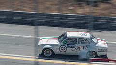 IMG_2090 (Corey Fonseca) Tags: wtcc etcc tcr touringcar racing touring cars auto automotive vilareal vila real portugal euro europe