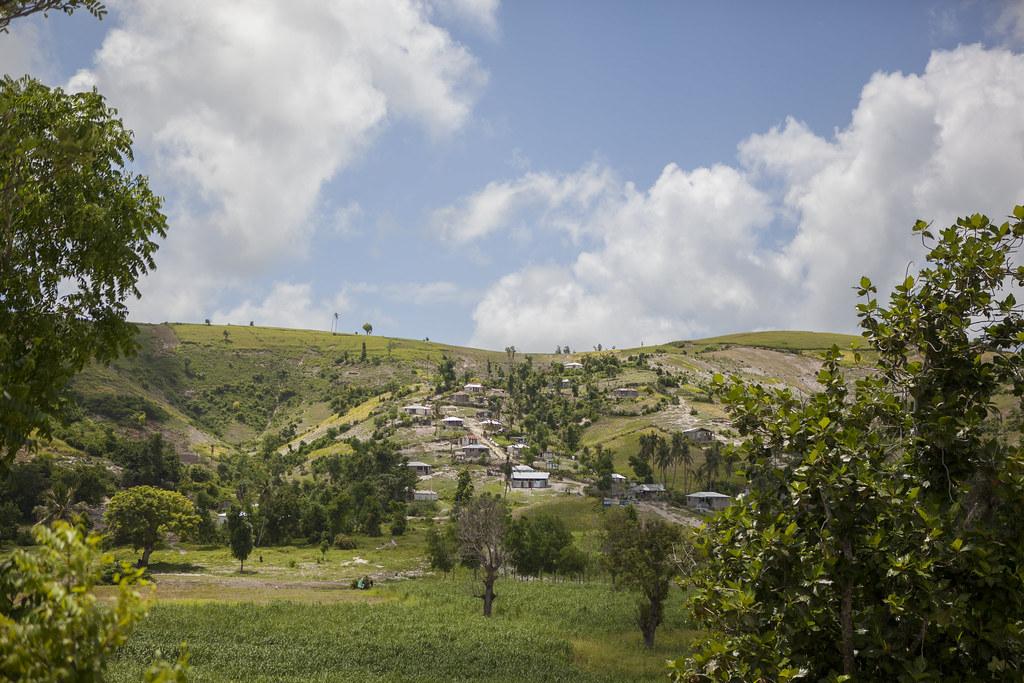 AVSF-HAITI-2017-TRISTANPARRY220