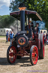 IMGL0348_Chiltern Steam Rally 2017_0243 (GRAHAM CHRIMES) Tags: chiltern steam rally 2017 chilternsteamrally2017 chilterns prestwood steamrally steamfair showground steamengine show steamenginerally transport traction tractionengine tractionenginerally heritage historic vintage vehicle vehicles vintagevehiclerally vintageshow chilterntractionengineclub classic country commercial countryshow preservation wwwheritagephotoscouk engine engineering buckinghamshire bucks burrell goldmedal tractor thecranleighbelle tinkerbell 4072 1927 ph2900