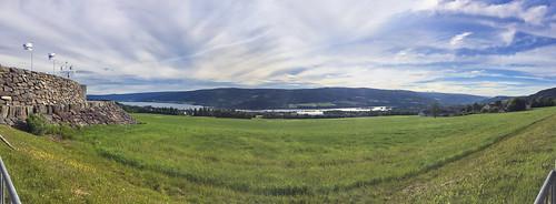 Lillehammer 15