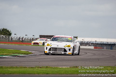 GT1A4138 (WWW.RACEPHOTOGRAPHY.NET) Tags: 86 400 britgt britishgt britishgtchampionship canon canoneos5dmarkiii gprm greatbritain jamesfletcher northamptonshire silverstone stefanhodgetts toyotagt86