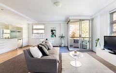 503/18-20 Allen Street, Pyrmont NSW
