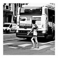 up on the catwalk (japanese forms) Tags: ©japaneseforms2017 ボケ ボケ味 モノクロ 日本フォーム 黒と白 bw blackwhite blackandwhite blancoynegro bokeh candid cat kat kater katje manekineko monochrome pun random schwarzweis simpleminds square squareformat strasenfotografie straatfotografie streetphotography tatoeëren tattoos tatuaggio tatuaje uponthecatwalk vlaanderen woordspeling wortspiel zwartwit