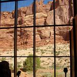 Visitors Center, Arches NP, Utah 8-12 thumbnail
