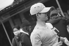 trongnghia203, trongnghia203@gmail.com, Lê Nguyễn Trọng Nghĩa, infotechviet
