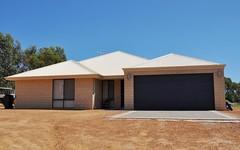 12 Hill Creek Road, Moresby WA