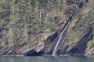 Kenai Fjords Nat'l Park