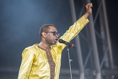 "Youssou N'Dour - Cruilla Barcelona 2017 - Viernes - 5 - M63C4329 • <a style=""font-size:0.8em;"" href=""http://www.flickr.com/photos/10290099@N07/35797460225/"" target=""_blank"">View on Flickr</a>"