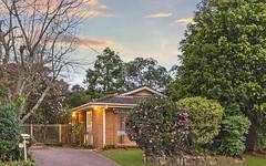 6 Arunta Avenue, Kariong NSW