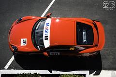Saving the manuals (Saigō [www.facebook.com/racingmindchile]) Tags: ferrari porsche lamborghini bmw mercedes benz 911 turbo gt2 gt3 gt4 cup 993 rs 27 997 m3 e30 320 g63 amg 6x6 355 430 458 italia speciale chile santiago carreras deportiv auto autos sport cars nikon photo codegua