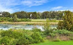 1074 Botany Rd, Botany NSW