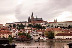 praha (3 of 5) (velcovsky7) Tags: praha prague pražskýhrad castle castleofprague vltava lock