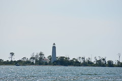 DSC_0933 (jewelsjewel) Tags: light house lighthouse port elgin portelgin
