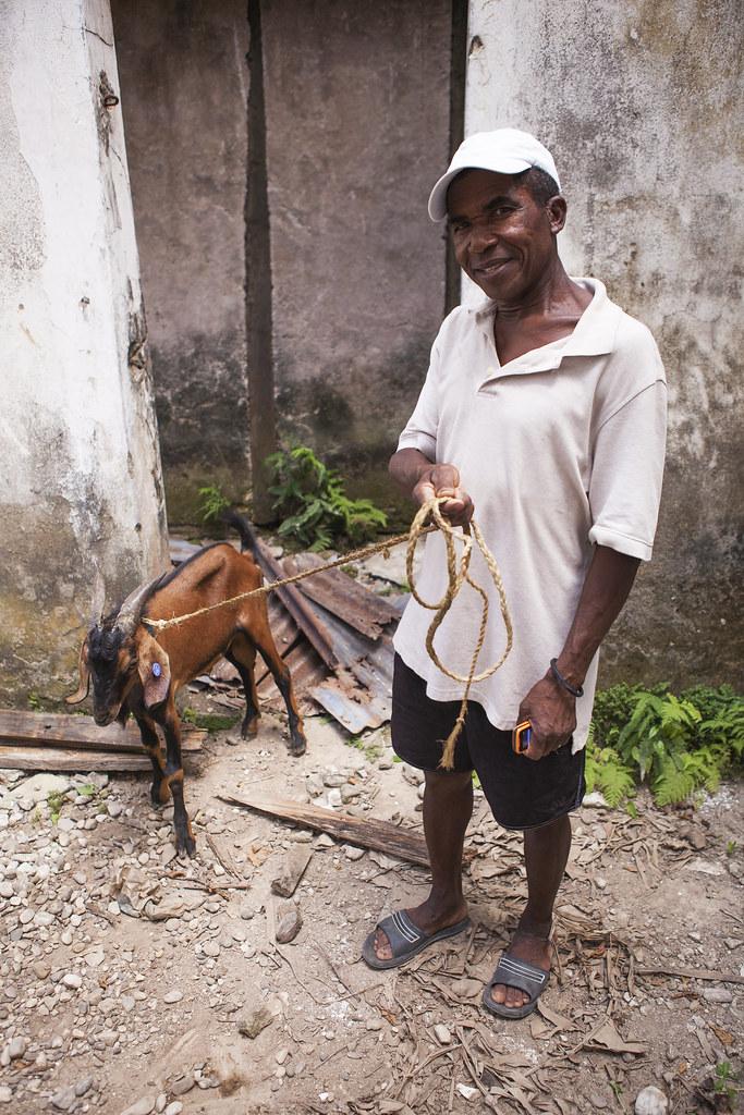 AVSF-HAITI-2017-TRISTANPARRY168