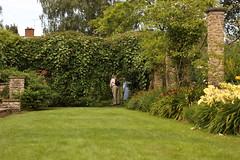 Couple (joe_barton17) Tags: canon canoneos50d canon50d 50d 1116mm tokina1116mm leicester botanical gardens