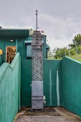 York Cold war bunker 5 (21mapple) Tags: york yorkcoldwarbunker cole cold war bunker nuclear attack bomb englishheritage england engine heritage eh