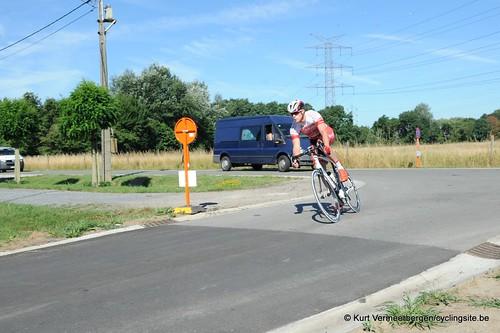 TT vierdaagse kontich 2017 (240)