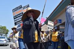 DSC_0029_0621 (ufcw770) Tags: ufcw770 ufcw ufcwlocal770 elsuper boycottelsuper boycott oxnard