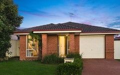 49 Kinnear Street, Harrington Park NSW