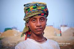 Child-labour (jalam@machizo.com) Tags: pepole poetrate child labour bangladesh innocent