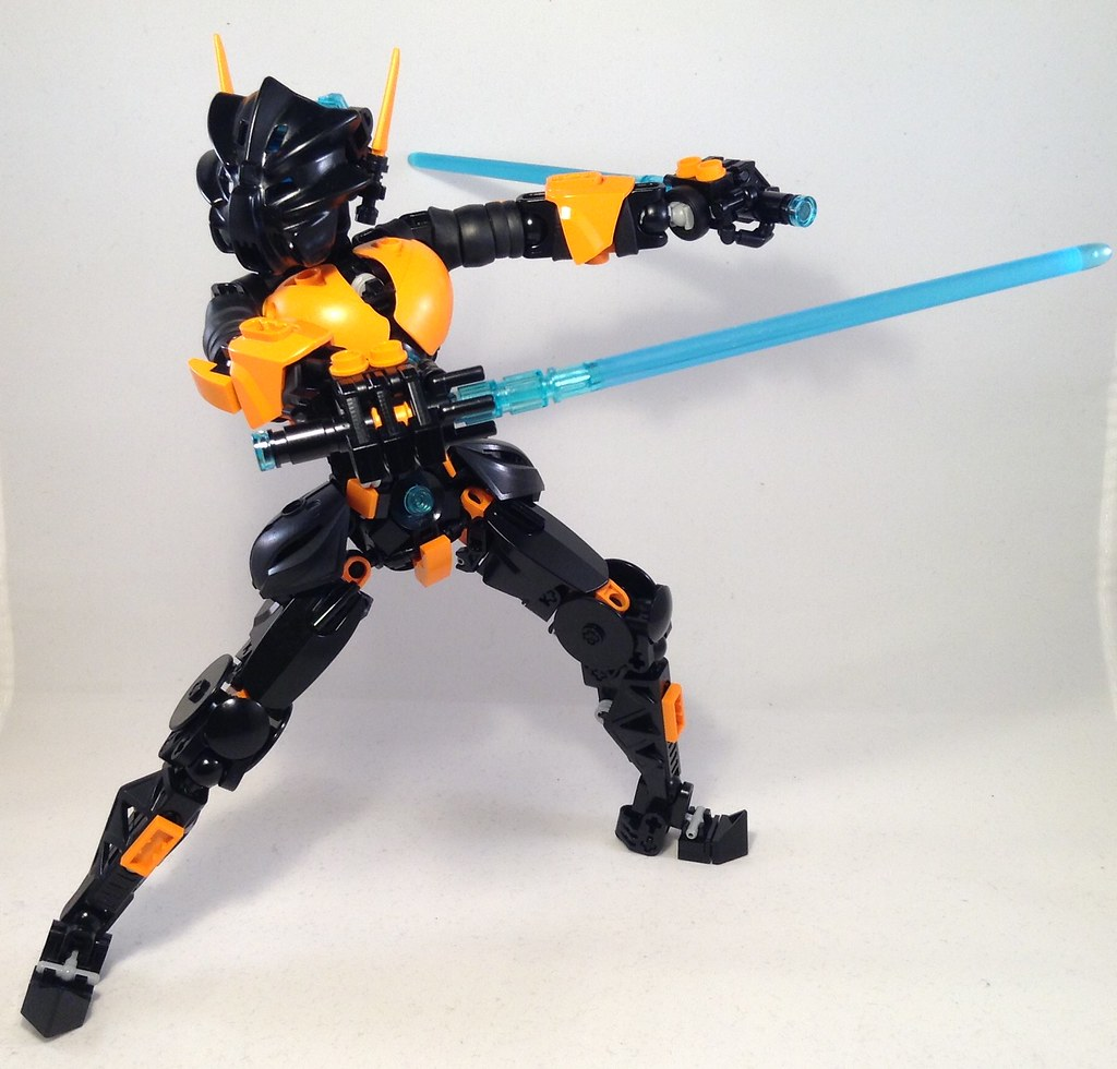 The Worlds Most Recently Posted Photos Of Plasma And Toa Flickr
