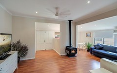28 Brooke Avenue, Killarney Vale NSW